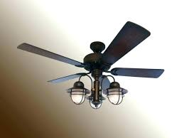 lowes ceiling fans clearance lowes outdoor ceiling fan ceiling fans ceiling astonishing wet rated
