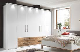 Schlafzimmer Komplett Weiss Eiche Schlafkontor Air Schlafzimmer Weiß Eiche Massiv Möbel Letz