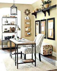 Craft And Sewing Room Ideas - office room in home u2013 adammayfield co