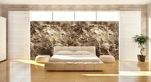 wanddesign wohnzimmer die besten 25 wandgestaltung wohnzimmer ideen auf