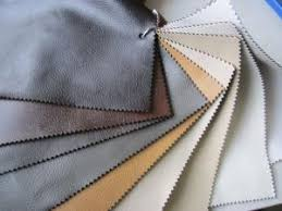 Buy Leather Upholstery Fabric Leather Car Upholstery Fabric Leather Car Upholstery Fabric