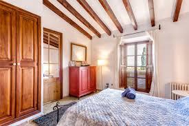 Schlafzimmer Porta Finca In Ullaró Kaufen
