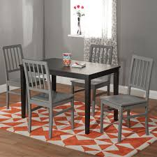 Overstock Dining Room Sets by Best 10 Contemporary Dining Sets Ideas On Pinterest Beige