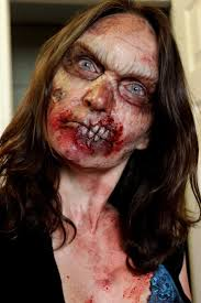 45 best zombies attack halloween make up inspiration images on