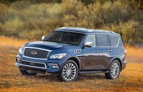 infiniti minivan top ranked cars trucks and suvs in the j d power 2015 initial