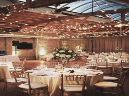 unique chicago wedding venues 10 ways chicago wedding venues with a view can improve your