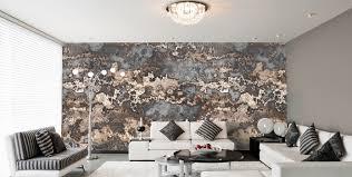 Wohnzimmer Ideen In Braun Die 25 Besten Ideen Zu Tv Wand Tapete Auf Pinterest Tv Wohnwand