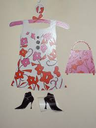 wall 2 wall stickers review emily reviews for our review we received the dress up megapack wall decals a megapack has extra large vinyl wall stickers megapacks are great for decorating large