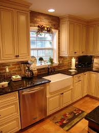 Used Kitchen Cabinets Tampa by Gorgeous Kitchen Design In Tampa Renovation Home With Traditional
