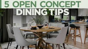 dining room tour and design tips hgtv urban oasis giveaway 2016