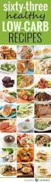2766 best weight watchers recipes health foods lower fat