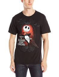 the nightmare before s t shirt that