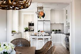 kitchen renovations mosman park designer kitchens wa the maker