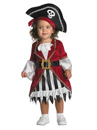 infant costumes pirate princess baby costume baby pirate costumes
