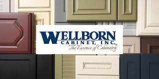 Wellborn Kitchen Cabinets by Cabinets Phoenix Kitchen Cabinets Phoenix Garage Cabinets Phoenix