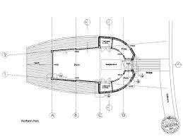 timber house floor plans oak frame house floor plans