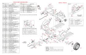 tow dolly parts diagrams nema u haul tow dolly parts u2022 sharedw org