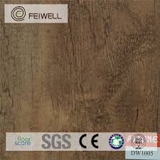 solid wood floor adhesive solid wood floor adhesive suppliers and