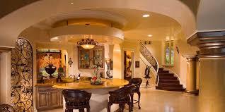 mediterranean style homes interior mediterranean homes interior house plans style design home decor