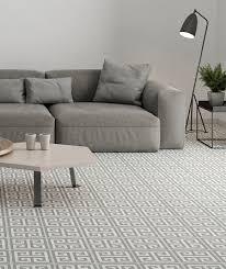 Tile Flooring Living Room Floor Tiles Topps Tiles