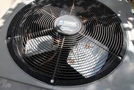 furnace fan on or auto in winter preparing your air conditioner for summer