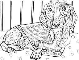 48 best color pages images on pinterest coloring books drawings