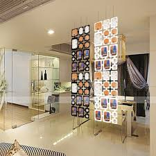 Diy Room Divider Screen Home Design 1000 Ideas About Room Dividers On Pinterest Folding