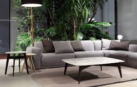 Poliform Sofa Bigger Poliform Coffee Table