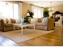 home staging transformations for under 1 000