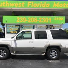 2000 cadillac escalade for sale 192 used cars from 1 995