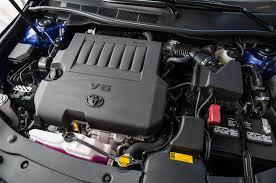toyota camry v6 engine 2015 toyota camry v 6 drive motor trend