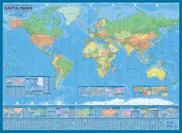 6 Flags Map Mapsherpa Agt Geocenter