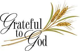 thanksgiving day mass ss and parish west warwick ri