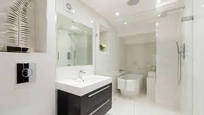 bathroom furnishing ideas bathroom interior design ideas to check out 85 pictures