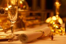 prepare your homes for a memorable experience festive entertaining