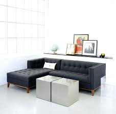 Apartment Size Sofas And Sectionals Apt Size Sofas Apartment Size Sofas Living Room With Apartment