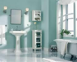 bathroom storage ideas for small bathroom very small bathroom storage ideas acrylic rectangular sink black