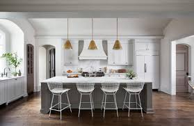 Kitchen Ceilings Designs 9 Kitchen Trends To Watch For In 2016