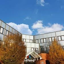 location bureau 78 location bureau montigny le bretonneux yvelines 78 707 m