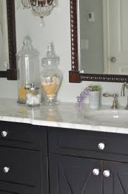 Kitchen Marble Countertops Living With Marble Countertops A Cautionary Tale Life In Grace