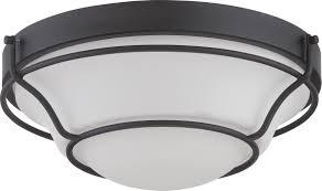 Flush Mount Cage Light North Coast Lighting Product List