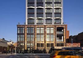 200 11th ave in west chelsea sales rentals floorplans