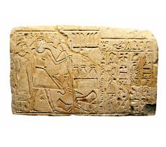 what are hieroglyphs wonderopolis