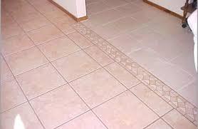 Floor Tile Repair Repair Shower Floor Tile Choice Image Home Flooring Design