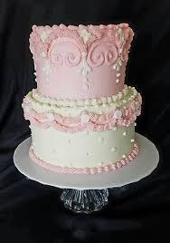 love cake birthday cakes photo gallery