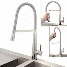 modern kitchen taps shower kitchen tap best showers 2017