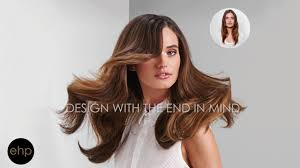 pro extensions how to use in hair extensions easihair pro