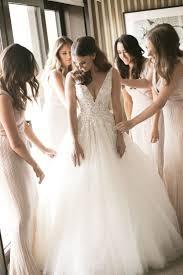 Bargain Wedding Dresses 25 Best Wedding Dresses On Sale Ideas On Pinterest Wedding