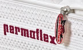 materasso in lattice opinioni migliori materassi permaflex classifica e recensioni 2018