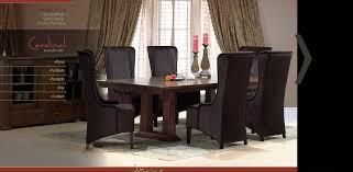 Furniture Store Kitchener Mennonite Furniture